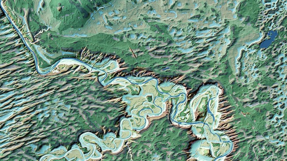 terrain_small_01.jpg