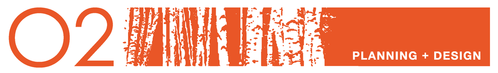 2010_O2_Logo.png