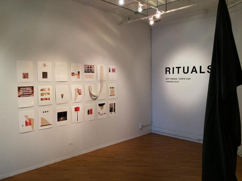 ritualsweb-3.jpg