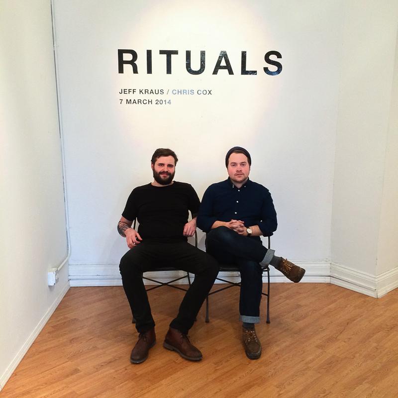 ritualsweb-8.jpg