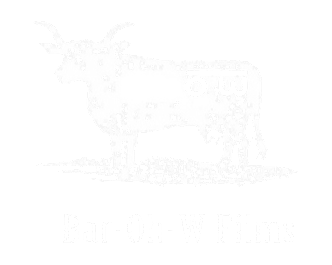 Bar-Oh-W Films