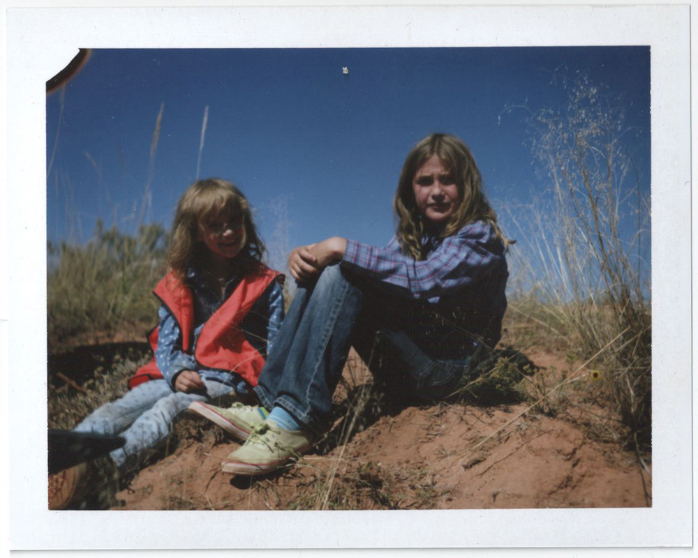 Georgie Charette & Sophie Stoessel - Rose & Annie.jpeg