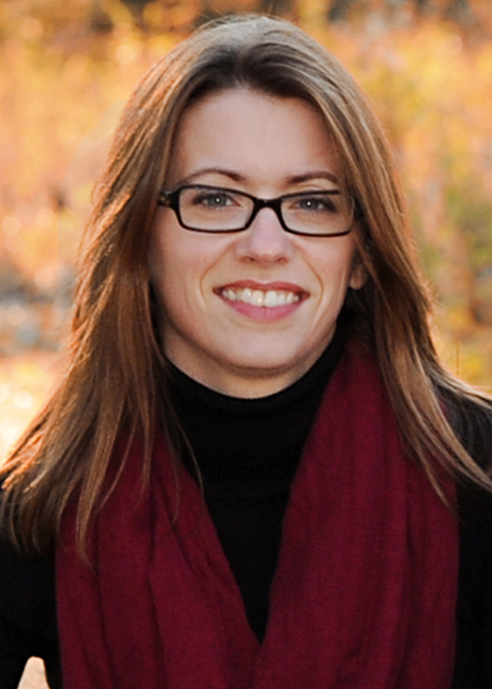 Stephanie Sproule