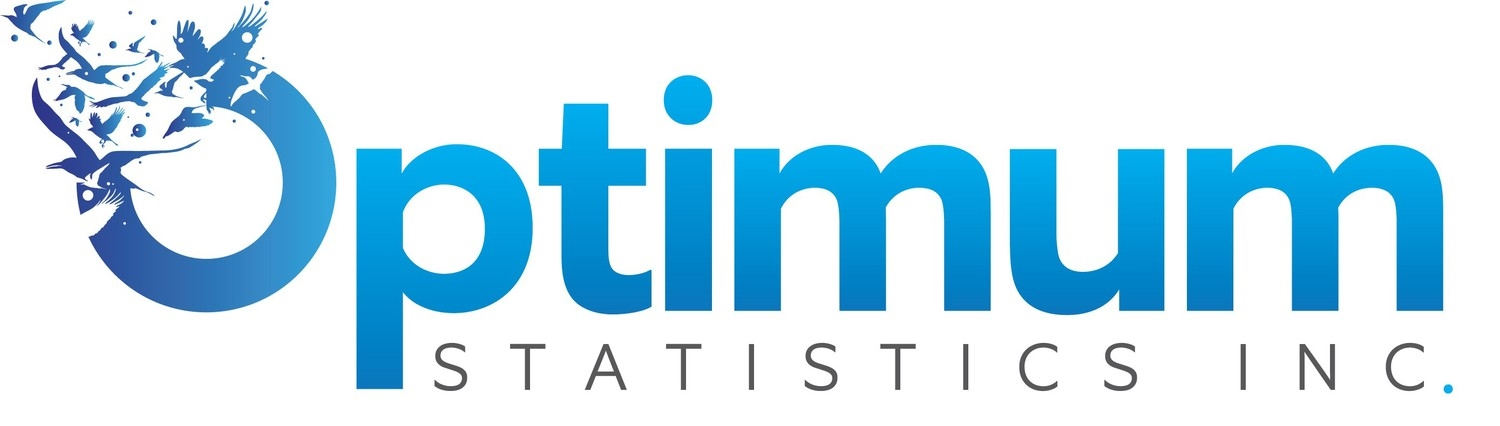 Optimum Statistics - Statistical Consulting and Training