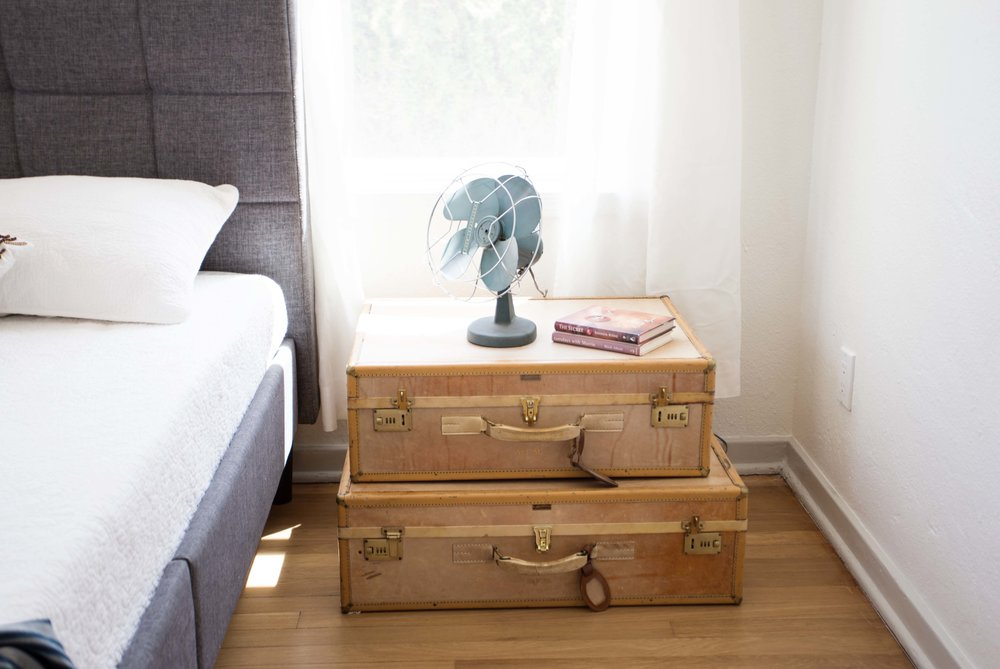 Almeria Trunk Side Table.jpg
