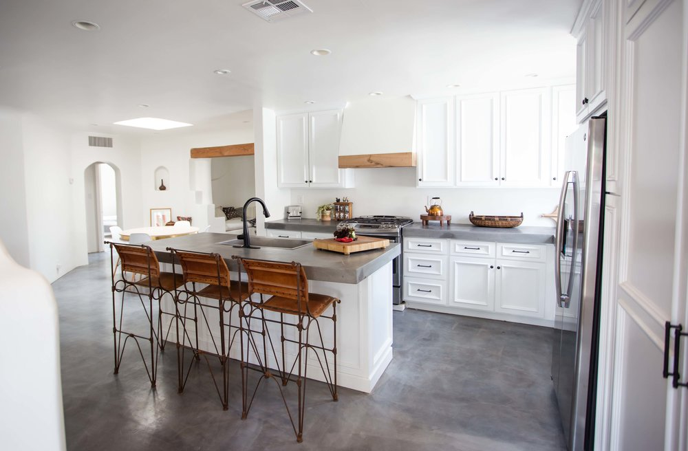 Coronado Kitchen 2.jpg