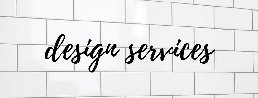Design Services Banner.png