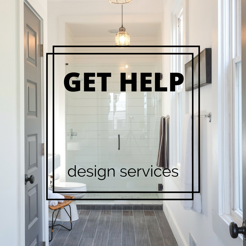 Get Help Square Design Services Graphic.png