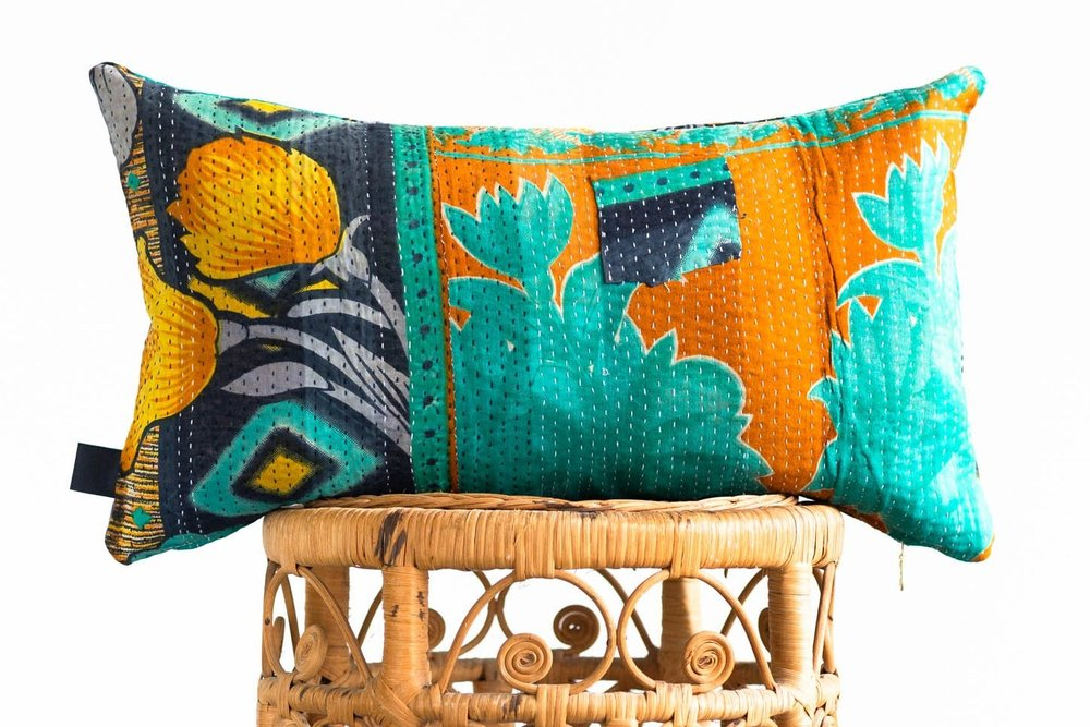 dkrenewal_kantha_pillows_006.jpg