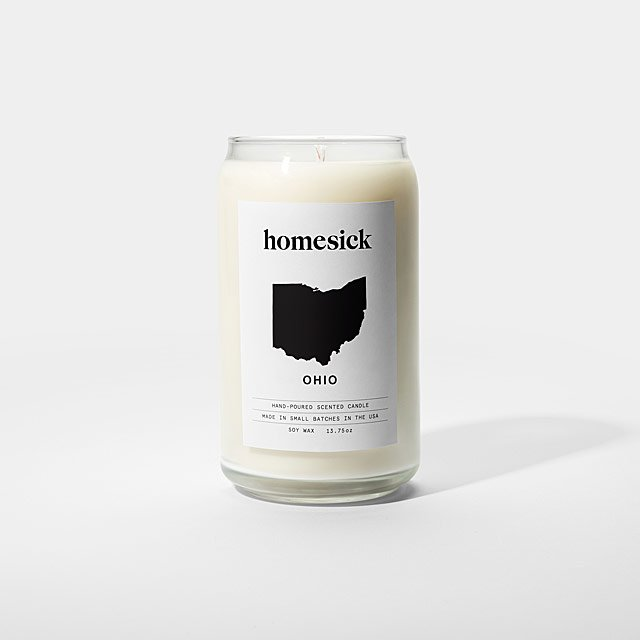 Homesick Candle.jpg