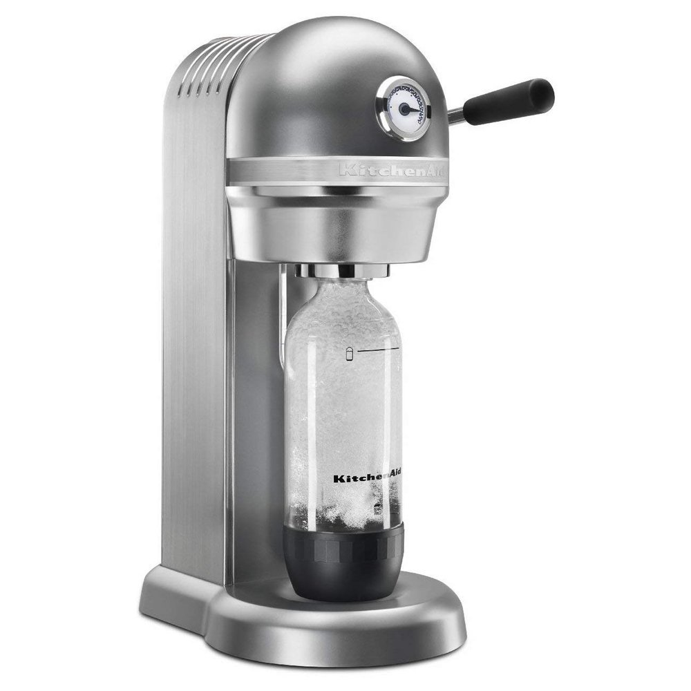 Kitchenaid Soda Stream.jpg