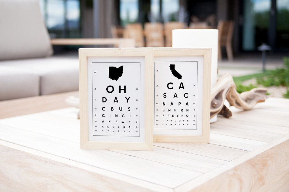 STate eye Chart FlippinWendy Gift Guide 2018.jpg