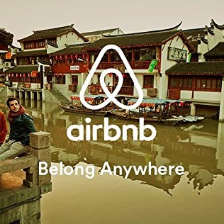 Airbnb Gift Card FlippinWendy Gift Guide .jpg
