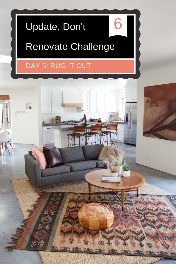 Update Don'tRenovate Challenge_ DAY 6 Rug it Out (1).png