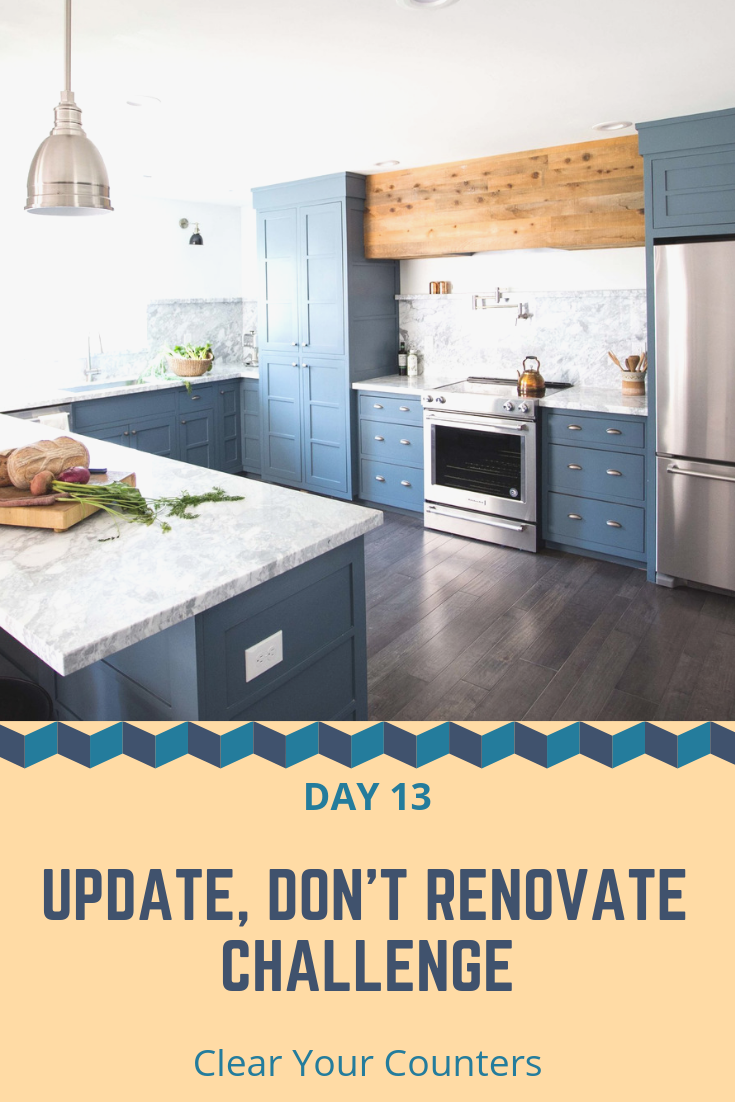 Update, don't renovate challenge DAY 13.png