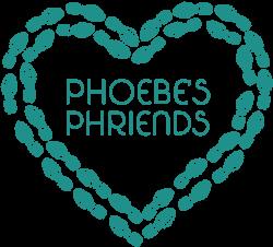 Phoebe's Phriends