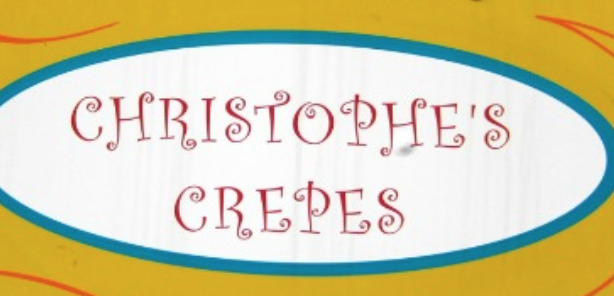 christophescrepes.png