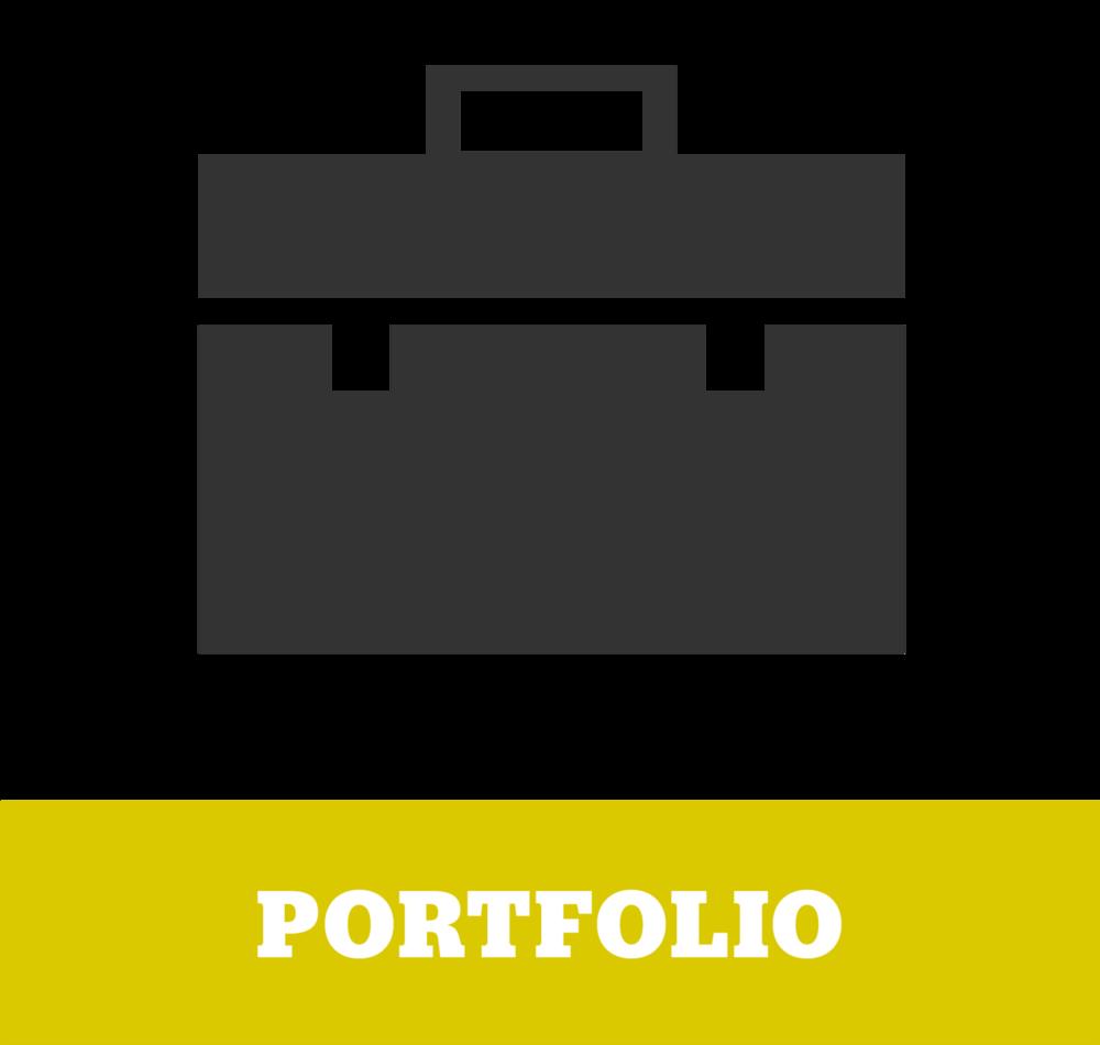 Portfolio_Buttons2-01.png