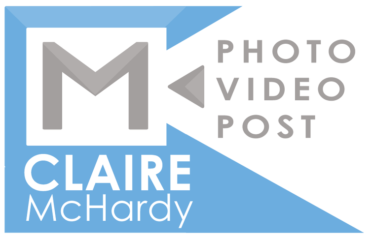 Claire McHardy