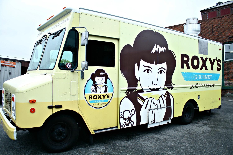Roxy_10 jpg