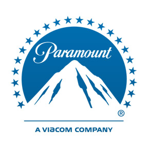 catering-paramount.jpg