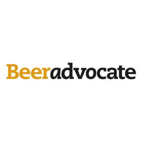 catering-beeradvocate.jpg