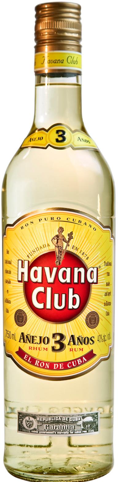 Havana-Club-3-year-old-rum-FINAL.jpg