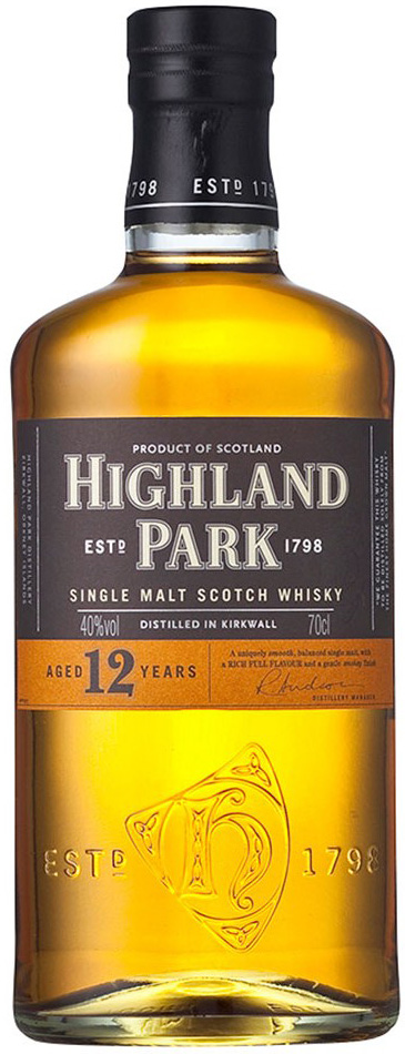highland-park-12yo-700ml.jpg