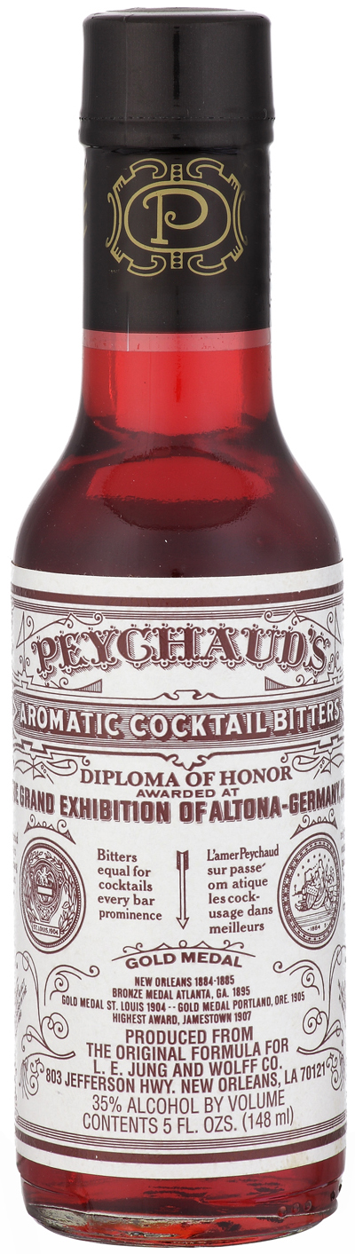 ProductImages-Peychaud Bitters 5Oz 70prf 147.9ml Glass.jpg