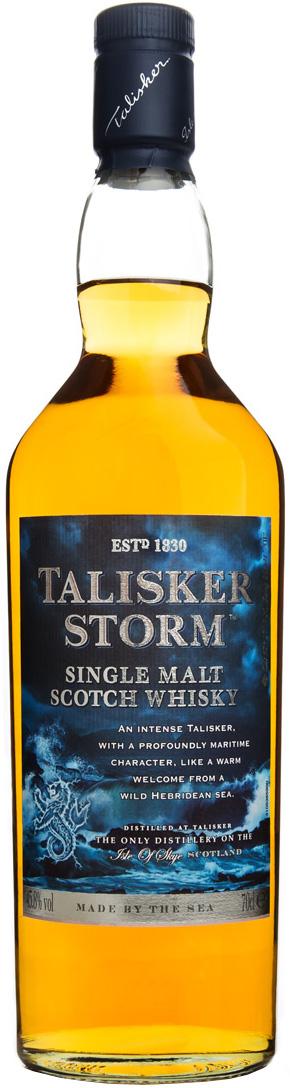 Talisker-Storm.jpg