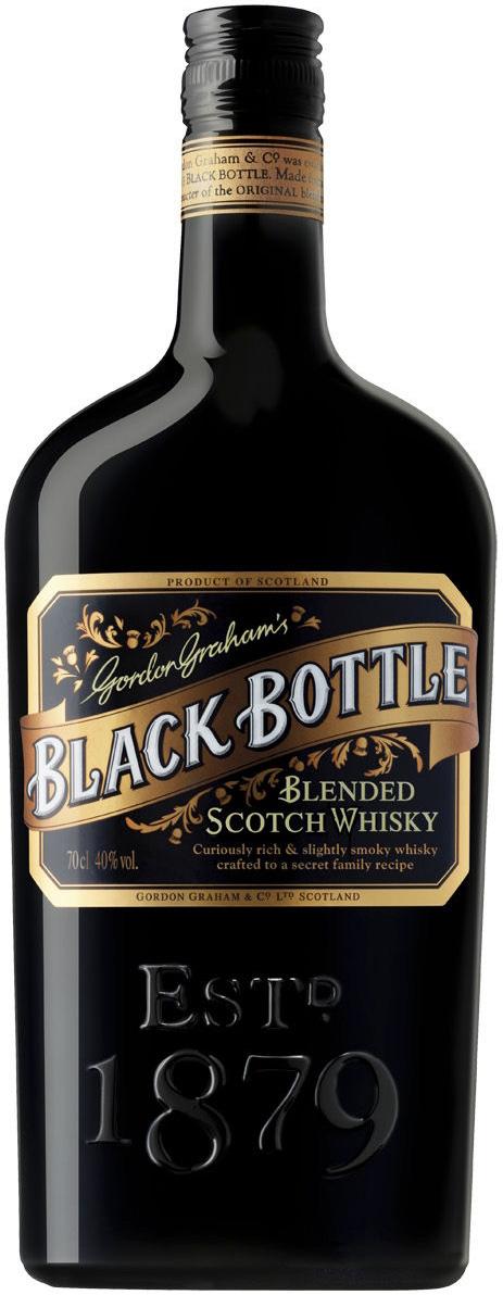 black-bottle.jpg