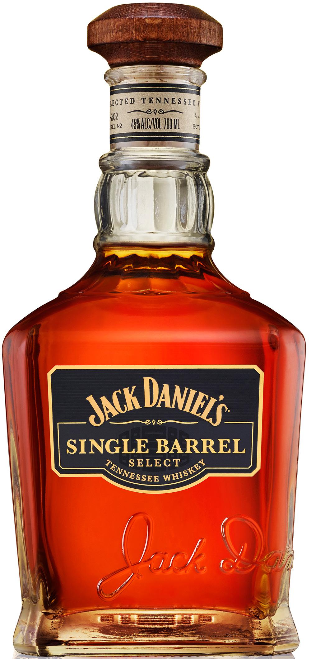 JD-Single-Barrel1.jpg