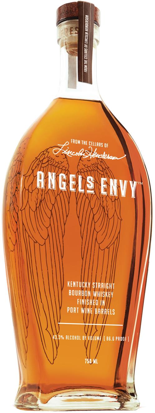 angels-envy-bourbon.jpg