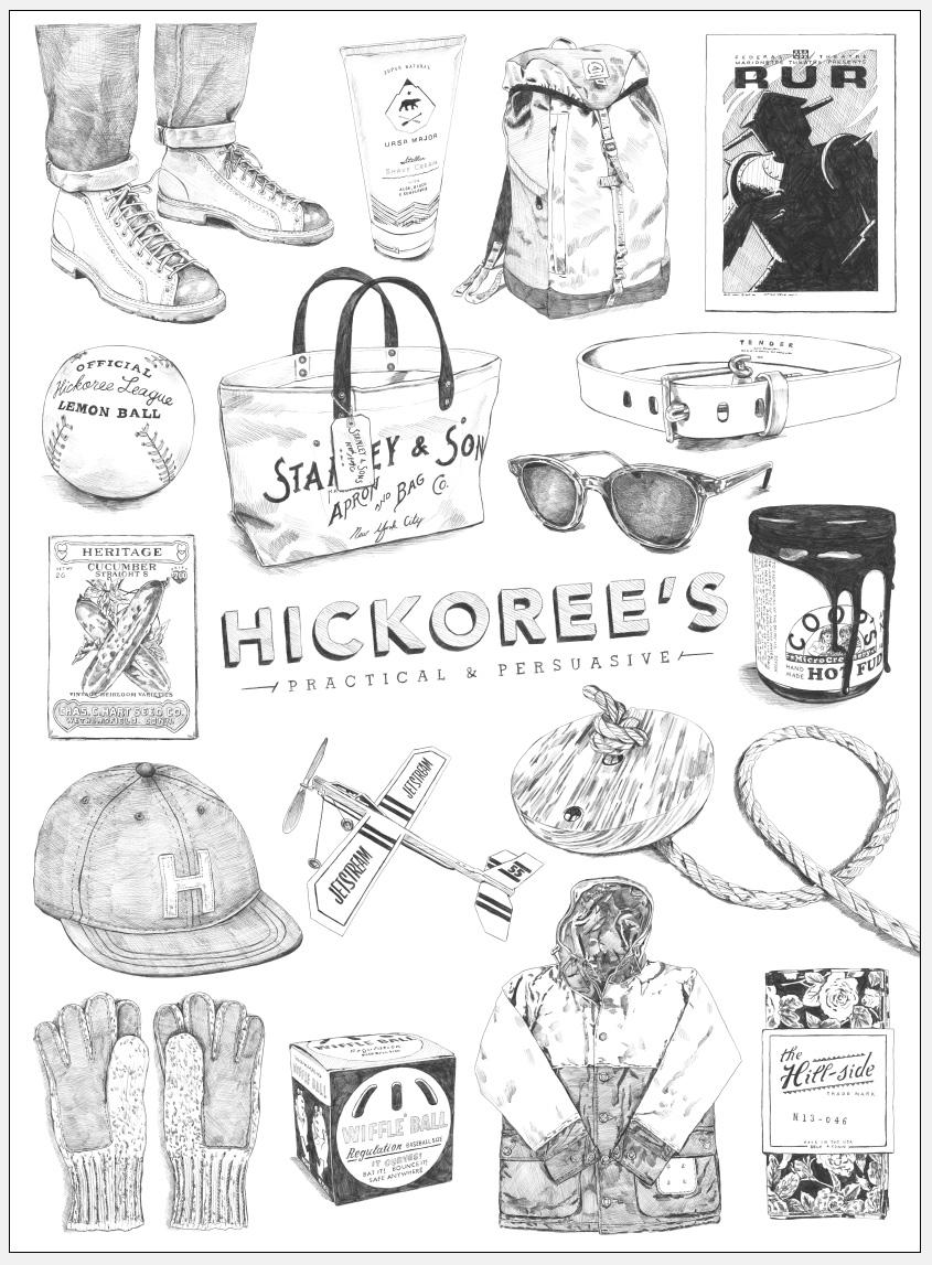 HickoreesPoster2.jpg