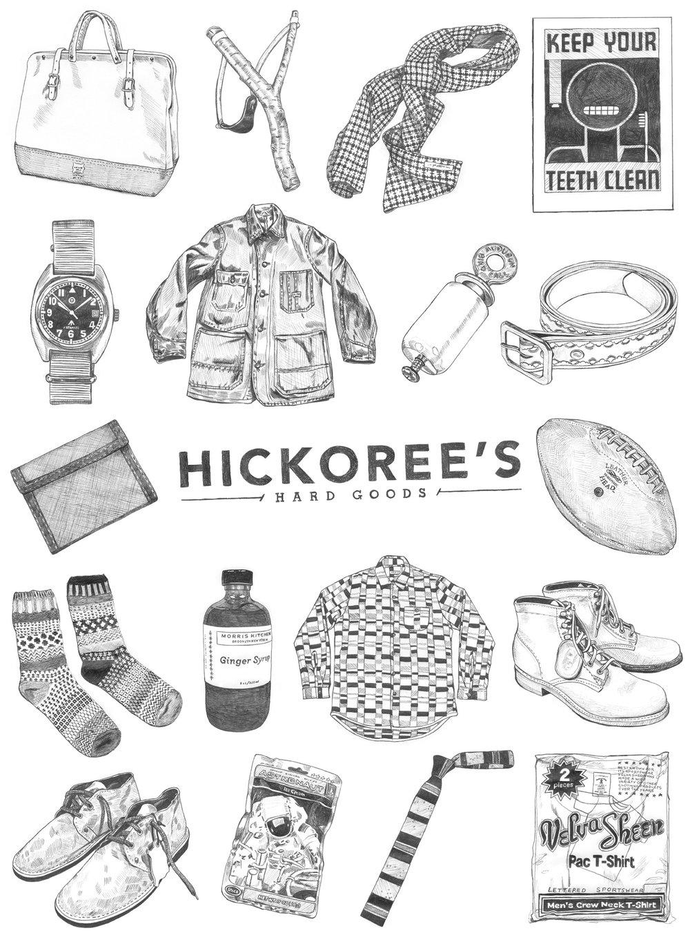 HickoreesPoster_FrontSide.jpg