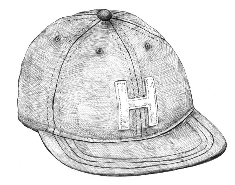 H_hat.jpg