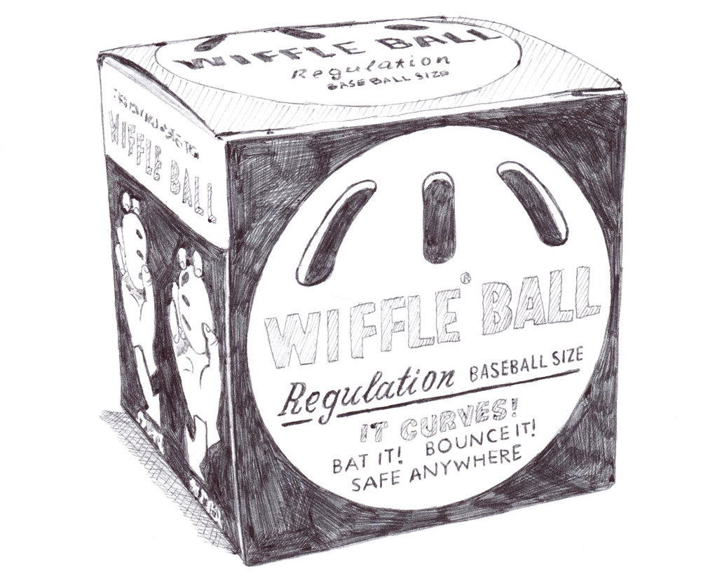 wiffleball.jpg