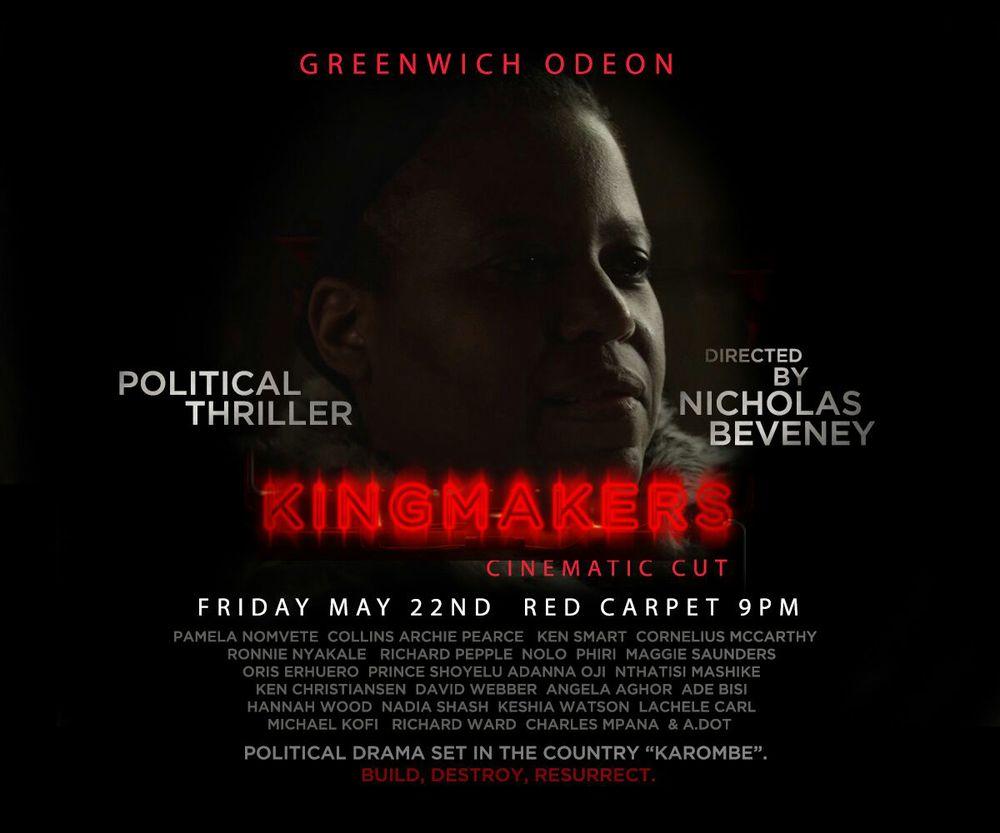 king maker poster.jpg