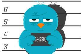 caught tweet.jpg