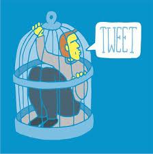 trapped tweet.jpg