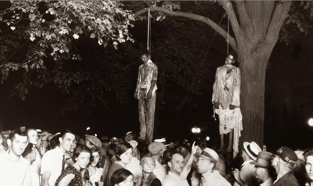 Black-lynching.png