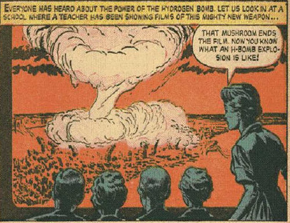 the-power-of-the-h-bomb.jpeg