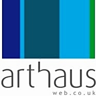www.arthausweb.co.uk