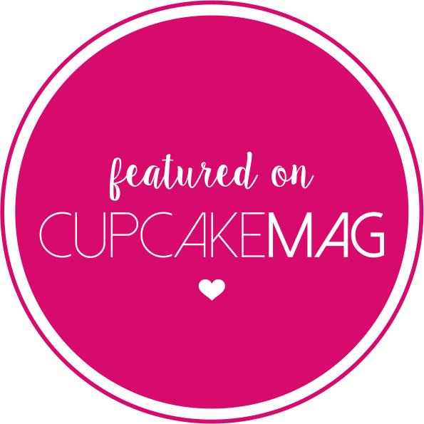 cupcake_badge2[1].jpg