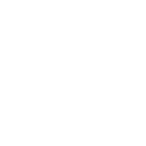 Soul Stamps (2).png