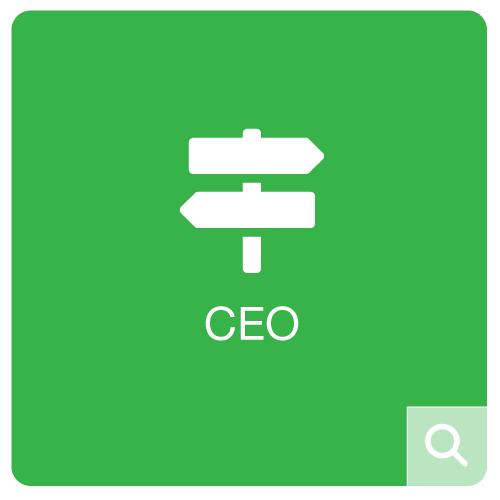 CEO-larger.png