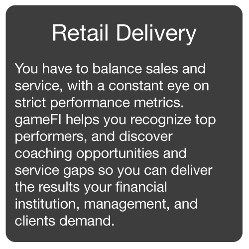 Retail-text-larger.png