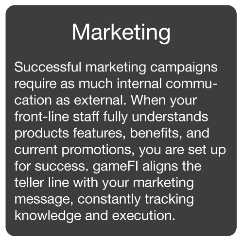 Marketing-text-larger.png