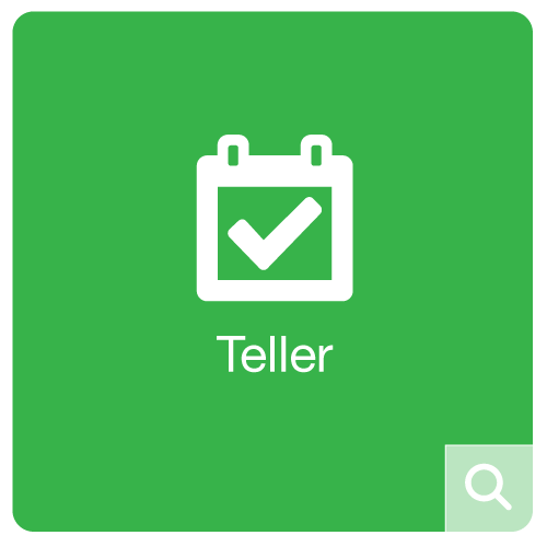 Teller-larger.png