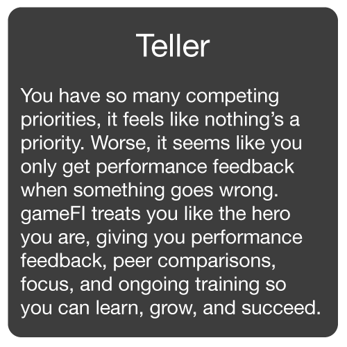 Teller-text-larger.png